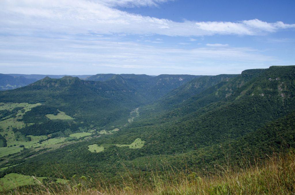 Morro-dos-Cabritos