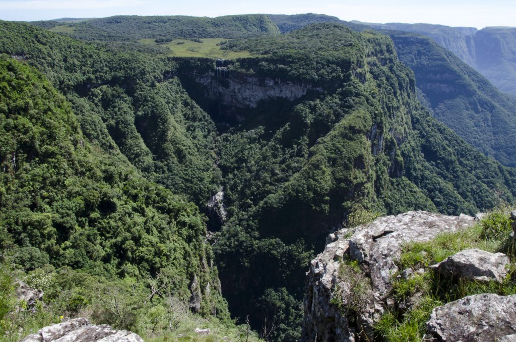 Serra-dos-Índios-Coroados
