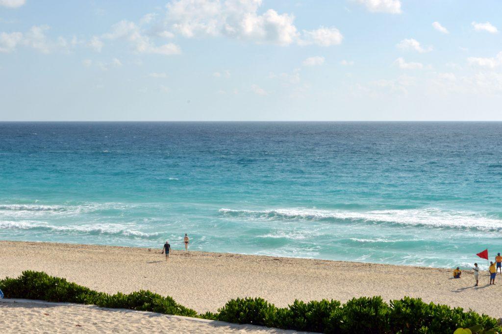 Cancun-Zona-Hotelera