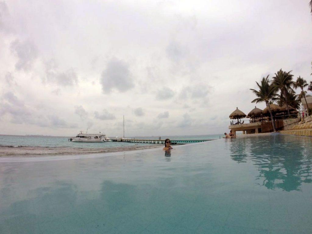 Passeios-em-Cancun-Garrafon-park