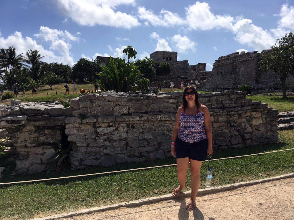Passeios-em-Cancun-Tulum