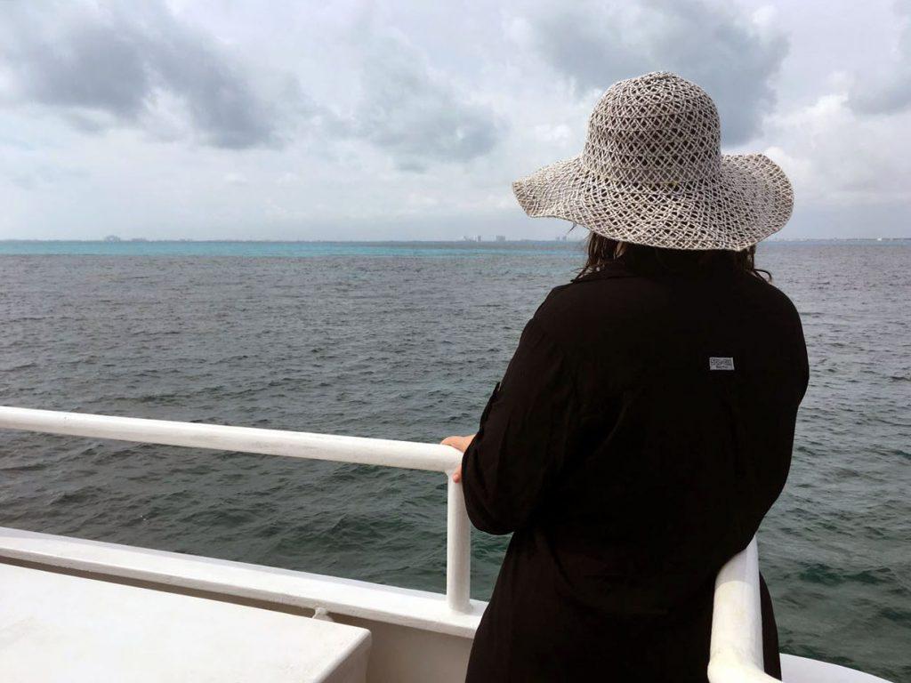 Passeios-em-Cancun-mares