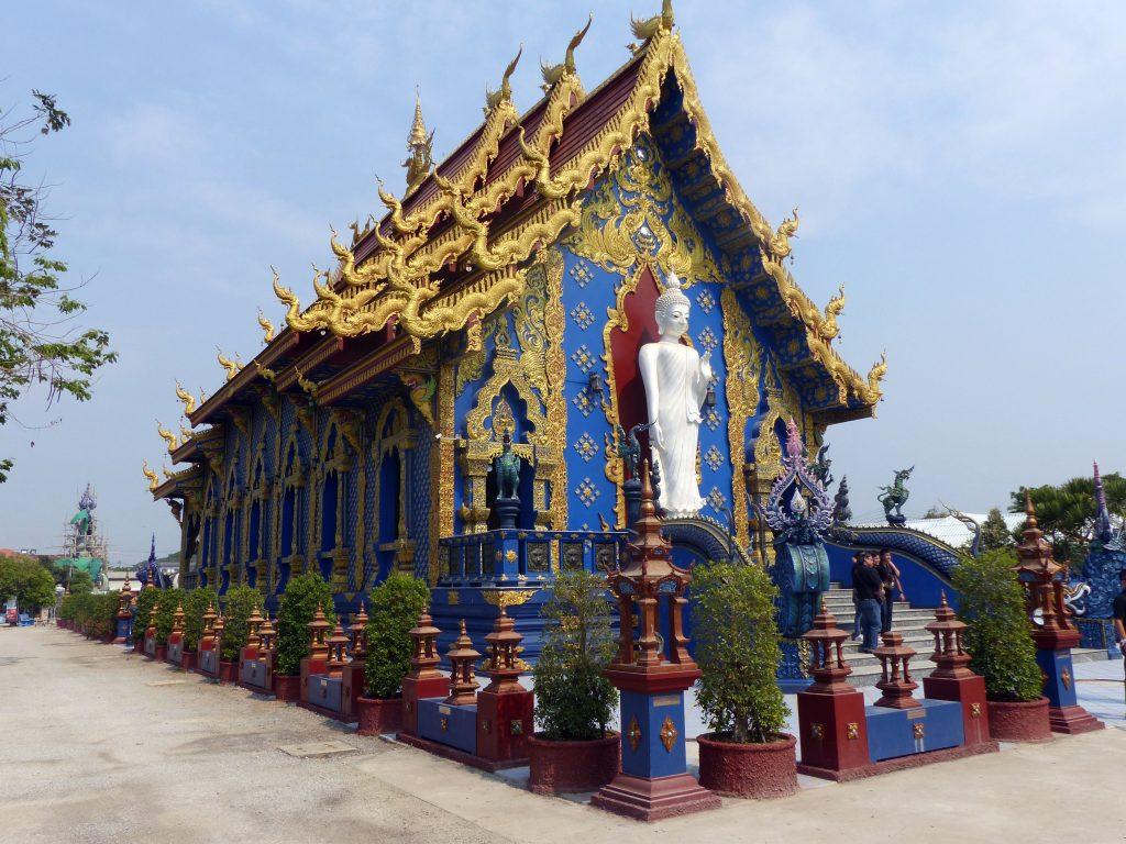 Mônica-e-Fábio-na-Tailândia