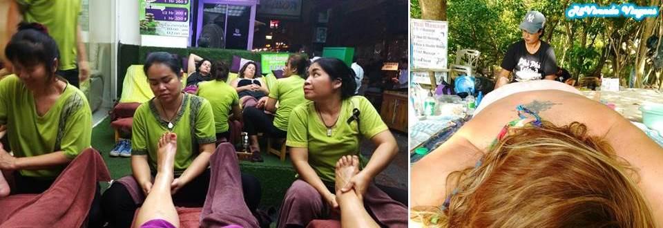 Renata-Massagem-tailandesa