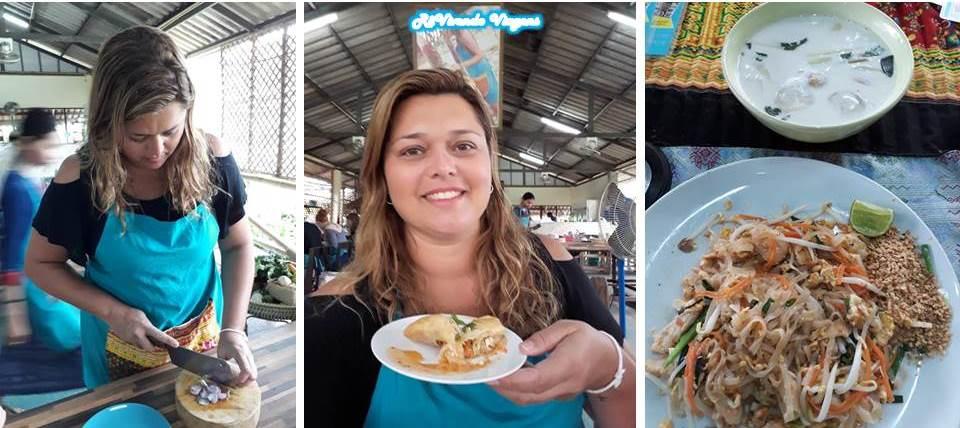 Renata-curso-culinaria-tailandesa