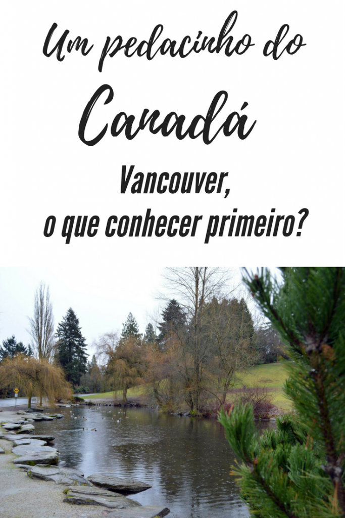 Canadá-Vancouver-pinterest