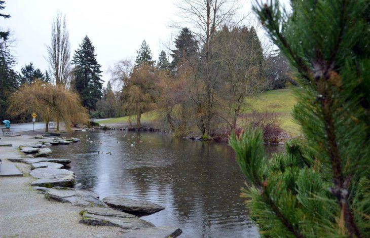 Um pedacinho do Canadá – Vancouver, o que conhecer primeiro?
