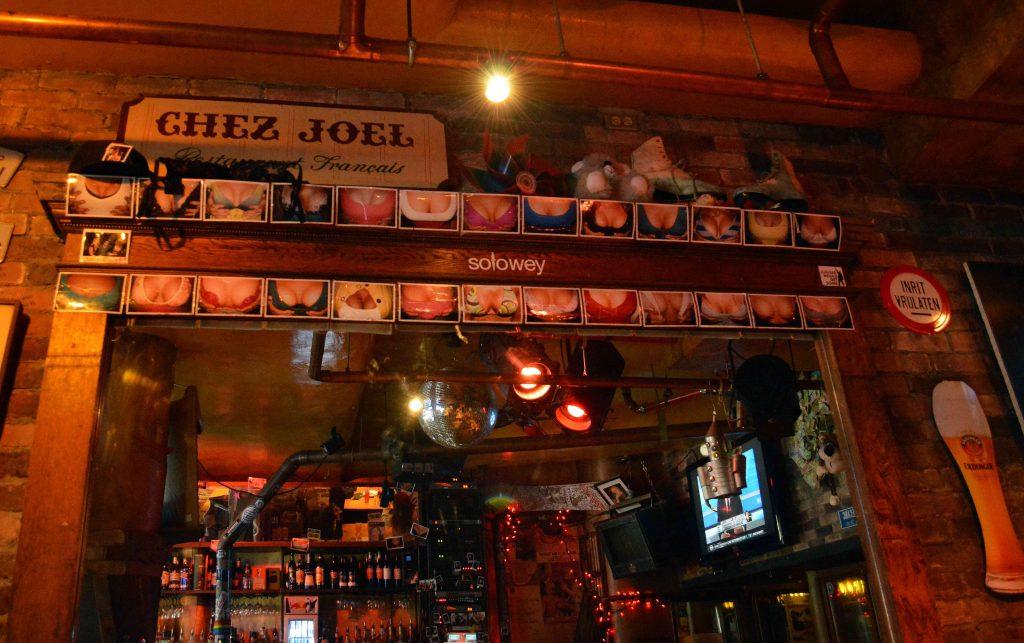 Canadá-Amsterdam-Cafe-Pub