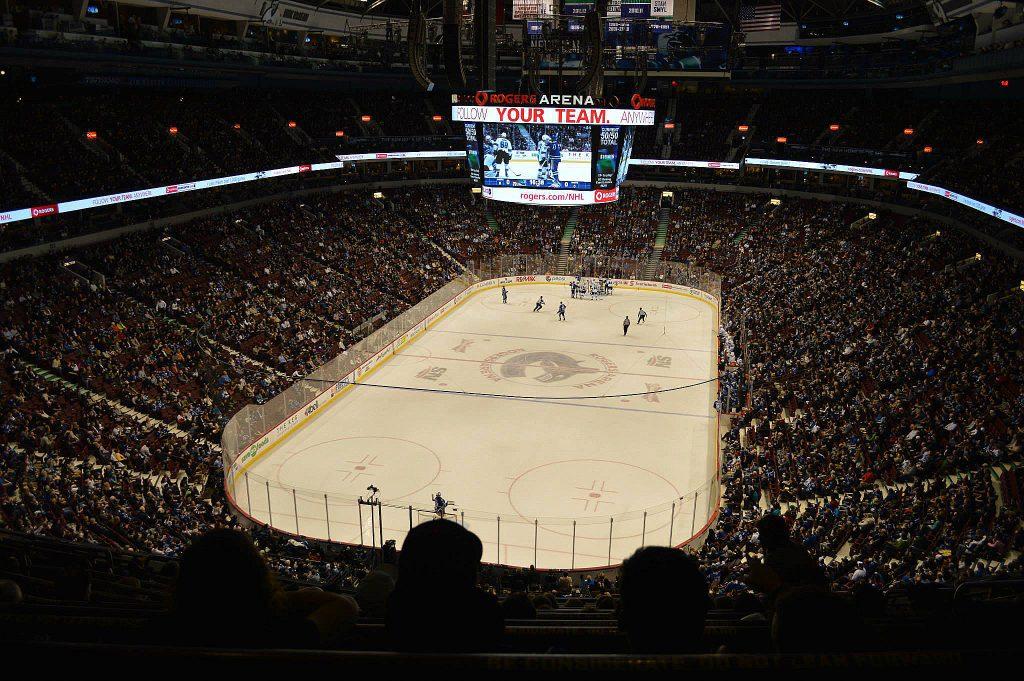 Vancouver-Jogo-de-hockey
