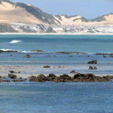 Paraíba: A Viagem dentro da Viagem – de Jampa para Pipa (Post 10/10)