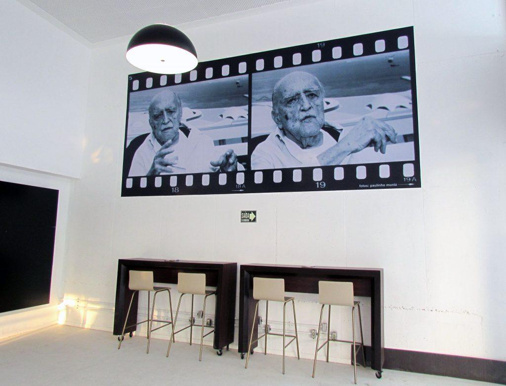 cinema-oscar-niemeyer-reserva-cultural