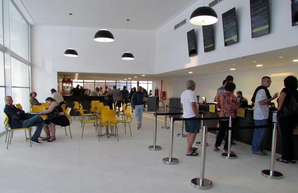 cinema-bilheteria-bomboniere-reserva-cultural