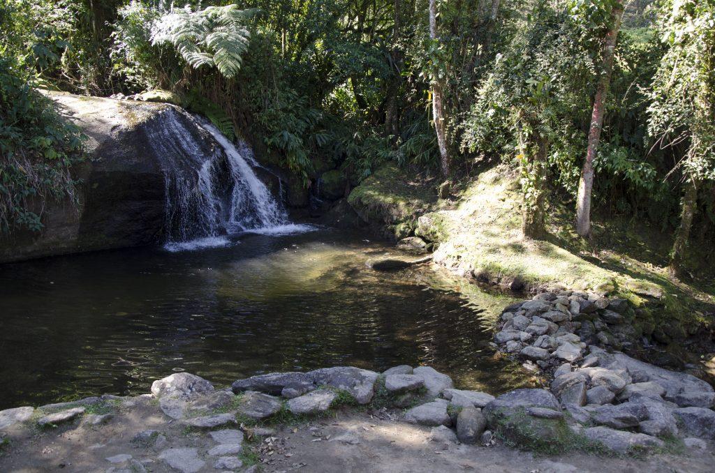 cachoeirinha-do-Alcantilado