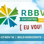 ERBBV (O que é?) Será sediado em Belo Horizonte