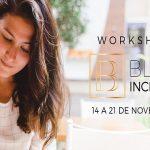 2ª Semana Blog Incrível – Como transformar seu blog de viagem em negócio?